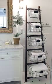 bath towel storage. Bath Towel Storage T