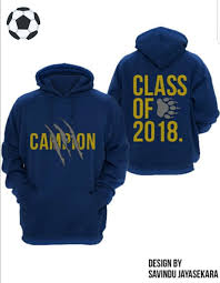 Class Sweater Designs Campiongradsweater Hashtag On Twitter