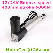 Motor Run Yes - Small Orders Online Store, Hot Selling and more on ...