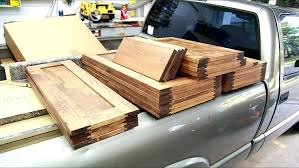 making kitchen cabinet doors tongue and groove cabinet doors make your own kitchen cabinet doors mdf