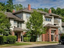 23 apartments in zion il avail now