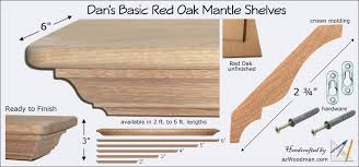 outstanding how to make a fireplace mantel shelf 50 about remodel pictures with how to make a fireplace mantel shelf