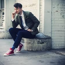 cách chọn giày nam phù hợp với trang phục