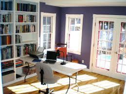 diy office decor. Ideas Diy Office Decor