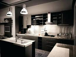 backsplash for dark cabinets for dark cabinets subway tile ideas with dark cabinets white tile dark