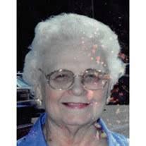 Irene J. Sims Obituary - Visitation & Funeral Information