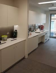 office kitchen furniture. Office Kitchens. Staron-kitchen Kitchens T Kitchen Furniture
