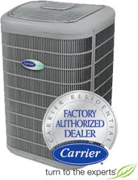 carrier hvac. carrier-ac-fad carrier hvac