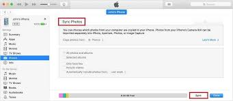 Guide 4 Ways To Transfer Files From Mac To Ipad With