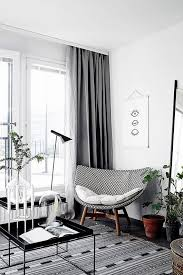hints and tips for selecting curtains