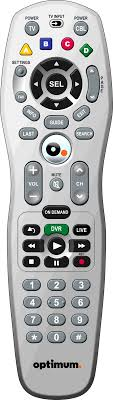 philips tv remote input button. remote features philips tv input button