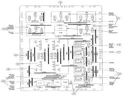 wiring diagram 1998 jeep cherokee 97 jeep cherokee wiring diagram 1998 jeep cherokee fuse box location at 1998 Jeep Cherokee Fuse Diagram