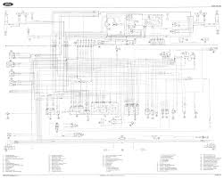 ford capri mk1 wiring diagram with schematic pictures 34528 within Ford Escort Mk1 Wiring Diagram ford capri mk1 wiring diagram with schematic pictures 34528 within ford escort mk1 wiring diagram pdf