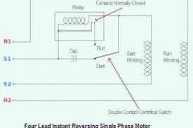 ge induction motor wiring diagram wiring diagram smith and jones 3 hp electric motor wiring at Reversible Electric Motor Wiring Diagram