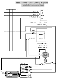 mallory distributor wiring diagram mallory image mallory distributor wiring diagram wiring diagram and hernes on mallory distributor wiring diagram