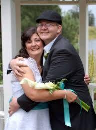 Brandon Wilderman Obituary - Denver, CO