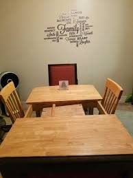 expandable wood dining table expandable wooden dining table round wooden extendable dining table