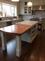 both of the cabinet lines we carry have come out with beautiful gray stains to compliment any room in your house kitchens baths offices bars
