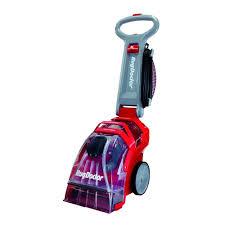 carpet cleaning vacuum best carpet cleaner spray rugdoctor steam vacuum cleaner design hd wallpaper photos