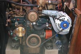 home page brochures contribute cool stuff database faq fleets for the h version of the regulator means that balmar provided a prefabricated wiring harness overall this is a good thing only 2 minor drawbacks