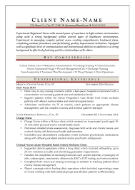 Fantastic System Validation Engineer Resume Contemporary Example