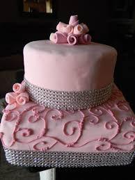 Designer Baby Shower Cakes Baby Shower Cake Its A Girl Baby Shower Cakes Baby