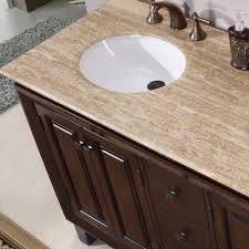 55 inch double sink bathroom vanity:   jessica bathroom vanity double sink cabinet english