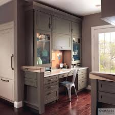 gallery of awesome kitchen storage cabinets for small spaces