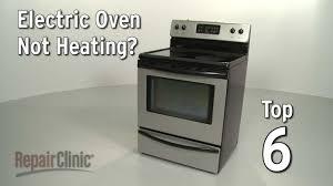 frigidaire oven not working. Interesting Working On Frigidaire Oven Not Working YouTube