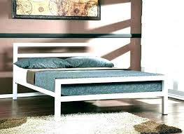 bed frames denver – juanitapaez