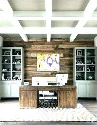 wood paneled accent wall reclaimed wood bedroom wall wood accent wall bedroom wood feature wall wood