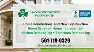 Kitchen Remodeling Business How To Start A Home Improvement Business In Dc House Decor
