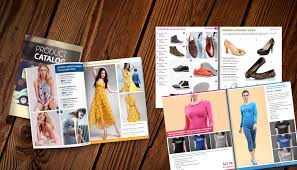 product catalog templates product catalog maker templates professionally designed