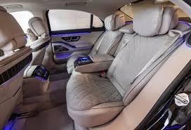 El mercedes clase s 2021 tiene un precio en españa de acceso a gama situado en 108.150 euros. Nuevo Mercedes Benz Clase S 2021 Todas Las Novedades Y Precios Para Espana Neomotor Coches Motos Y Todo Motor