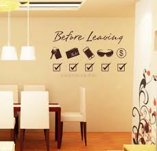 diy office wall decor. Pretty Diy Office Wall Decor Ideas - The Art Decorations .