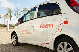new car launches in germanyGermany to launch 1bn discount scheme for electric car buyers