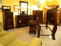 Bedroom Furniture Fort Wayne New Amish Made Yutzy Bedroom Furniture Rainbow Furniturerainbow