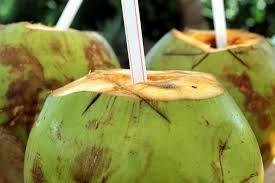 Jelly dan nata de coco secukupnya; Segarnya Degan Bakar Dicampur Rempah Buat Sendiri Di Rumah Metro Lampung News