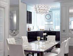 viz art glass overture collection chandelier 12 bulbs overture 12 bulbs