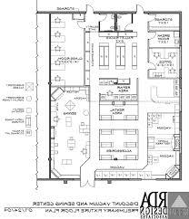 store floor plan design. Retail Store Layout Design Floor Plan Plans Medium Size Of I