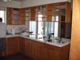 kitchen cabinet sets full size of kitchen delightful complete kitchen cabinet starter set