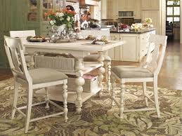 Kitchen:Paula Deen Recipes Paula Deen Kitchen Table