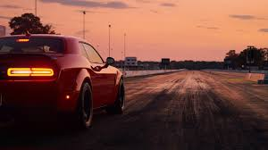 new car releases in worldNEW fastest accelerating car in the world Car Release  YouTube