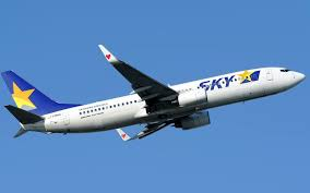 Image result for Charter flights images