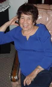 Candelaria Ramirez Obituary - Death Notice and Service Information