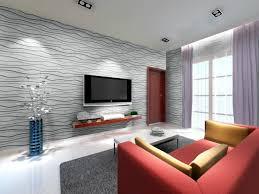 decorative wall tiles for bedroom. Modern Ideas Wall Tiles For Living Room Decoration Decorativ On Interior Stone Designs Ideasmodern Decorative Bedroom