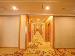 Hotel Orange International Vienna International Hotel Nanjing China Bookingcom