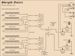 wiring diagram for sg guitar wiring image wiring double neck guitar wiring diagram double auto wiring diagram on wiring diagram for sg guitar