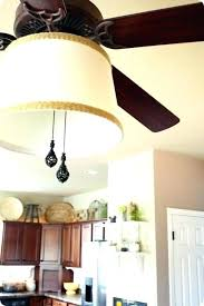 glass shades for ceiling fans replacement glass shades for ceiling fan lights throughout fans inspirations harbor