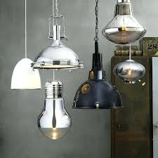 ... Hanging Lights For Bedroom Bedroom Pendant Lights Bedroom Pendant Lights  The Most Bedroom Pendant Lights Bedroom